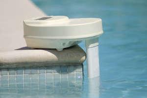 alarme piscine grand bassin