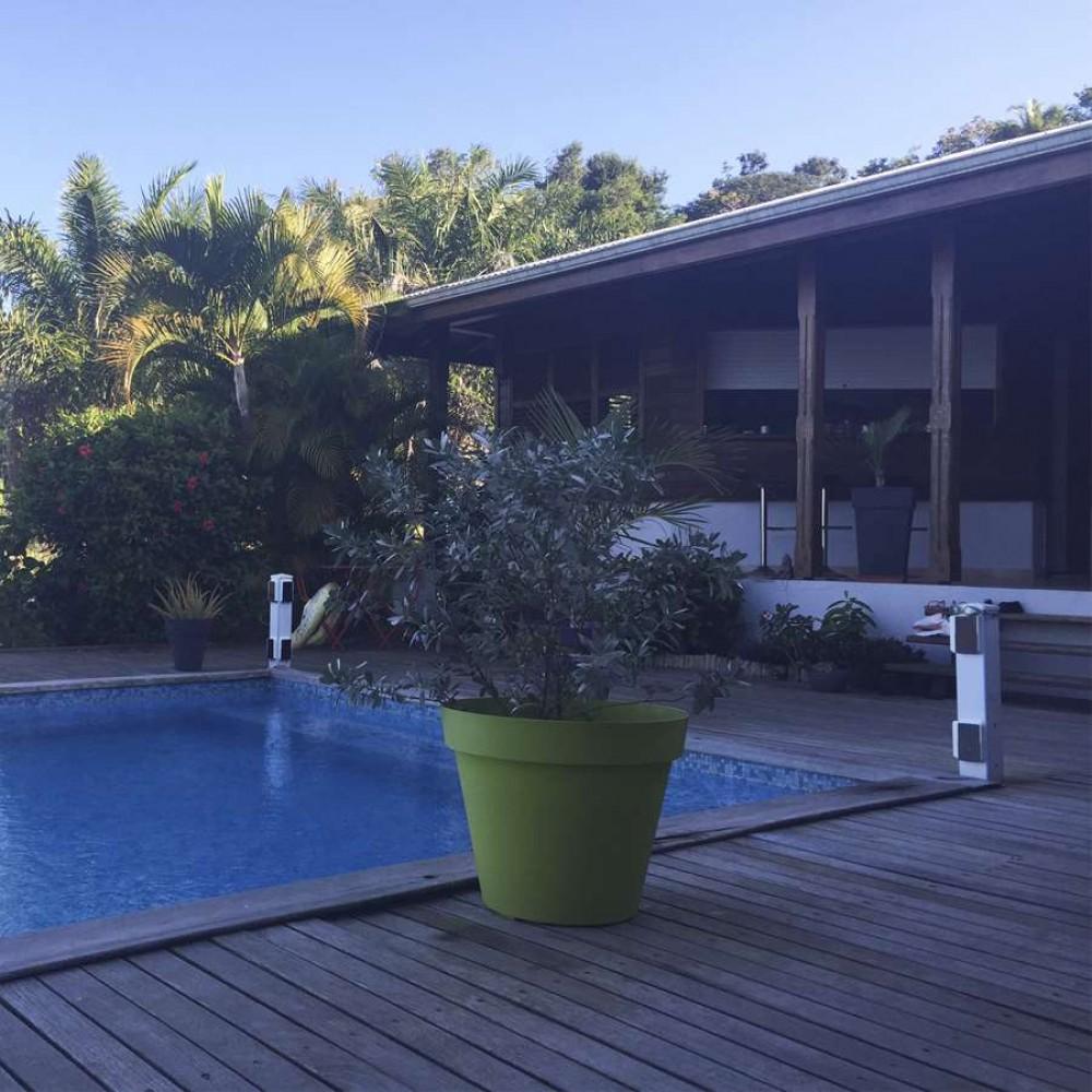 alarme piscine gta