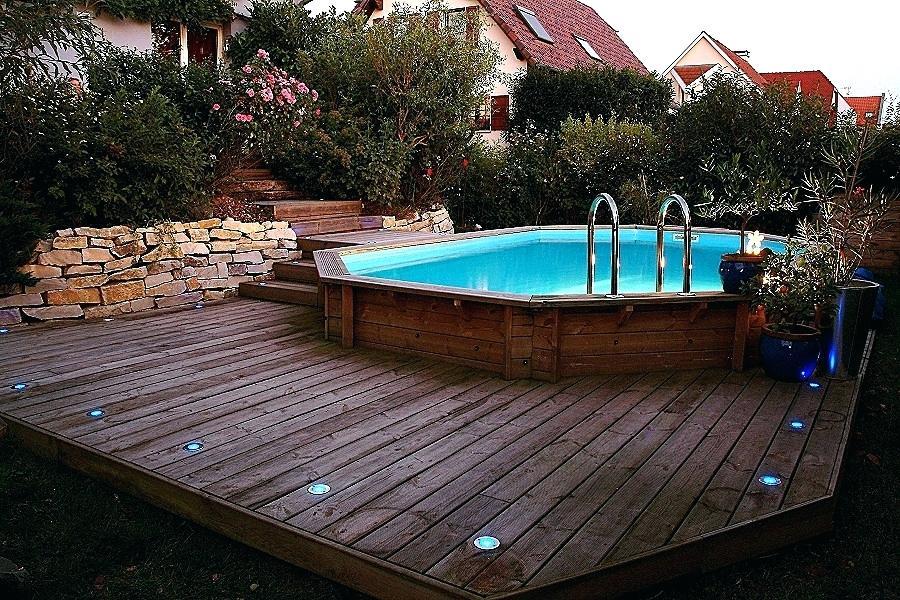 alarme piscine homologuee leroy merlin. Black Bedroom Furniture Sets. Home Design Ideas
