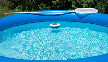 alarme piscine homologuee