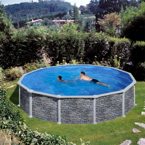 alarme piscine hors sol gre. Black Bedroom Furniture Sets. Home Design Ideas