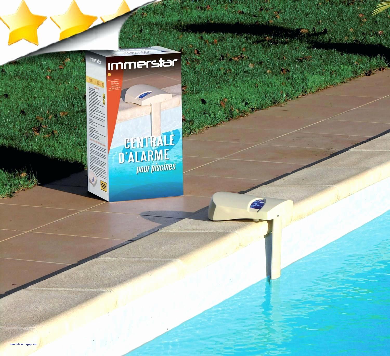 alarme piscine hors sol leroy merlin