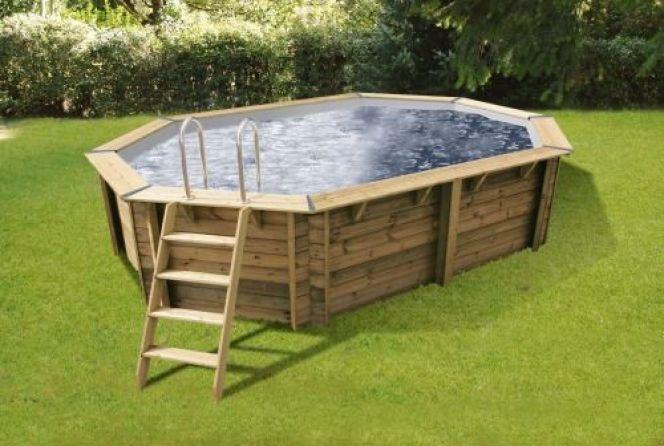 alarme piscine hors sol obligatoire. Black Bedroom Furniture Sets. Home Design Ideas