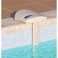 alarme piscine hors sol
