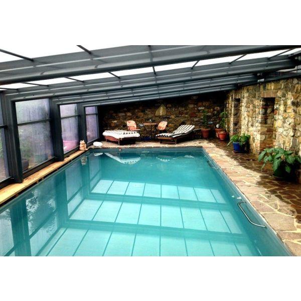 alarme piscine hydro sud