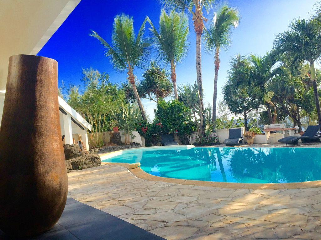 alarme piscine ile de la reunion