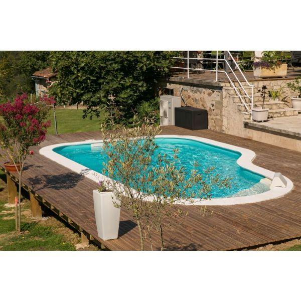 alarme piscine ile reunion