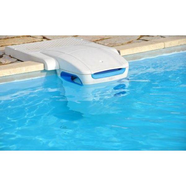 alarme piscine immersion