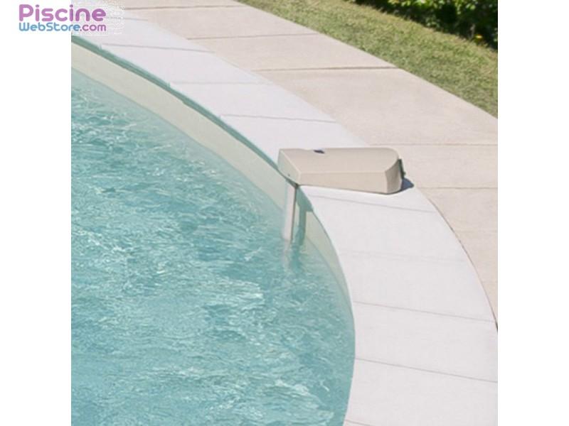 alarme piscine immerstar