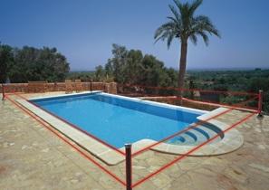 alarme piscine infrarouge pas cher. Black Bedroom Furniture Sets. Home Design Ideas