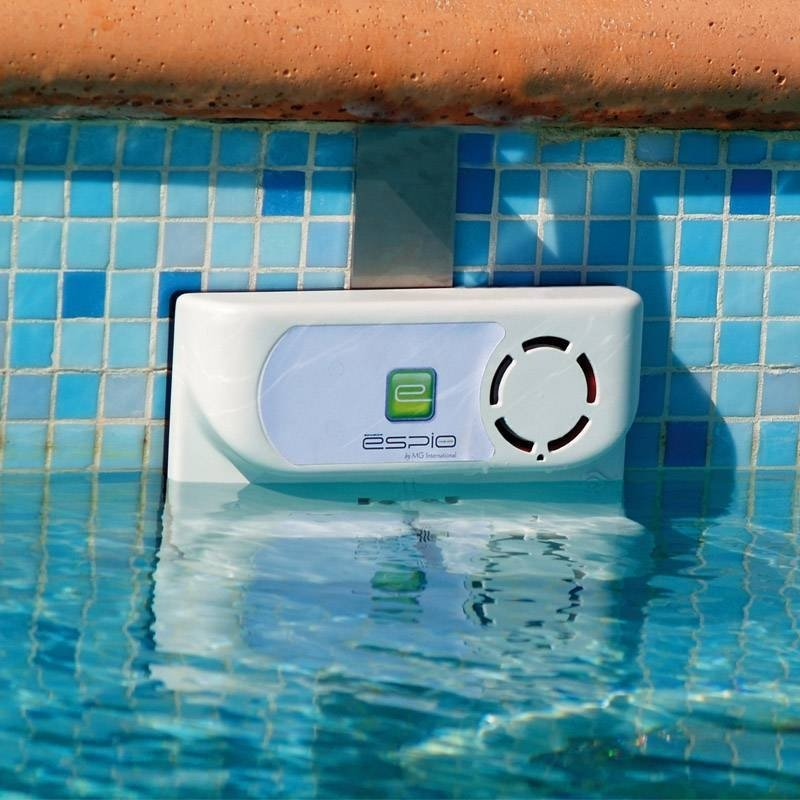 alarme piscine irrijardin