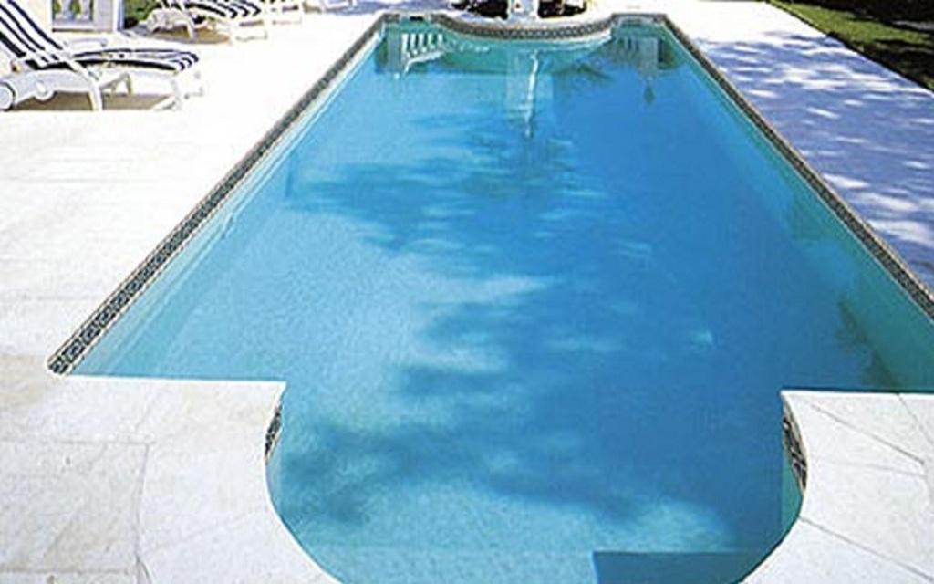 alarme piscine julien