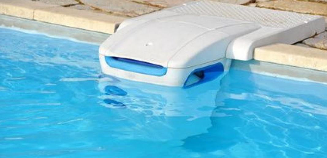 alarme piscine le bon coin