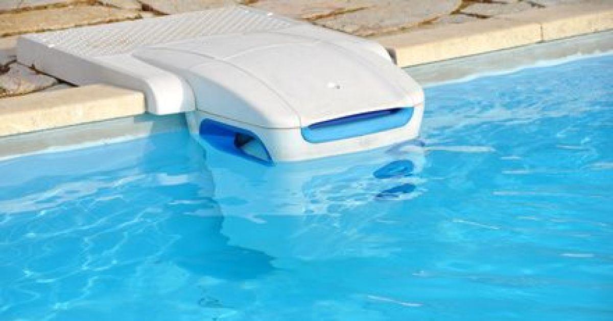 alarme piscine leroy merlin