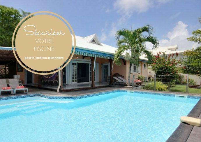 alarme piscine location