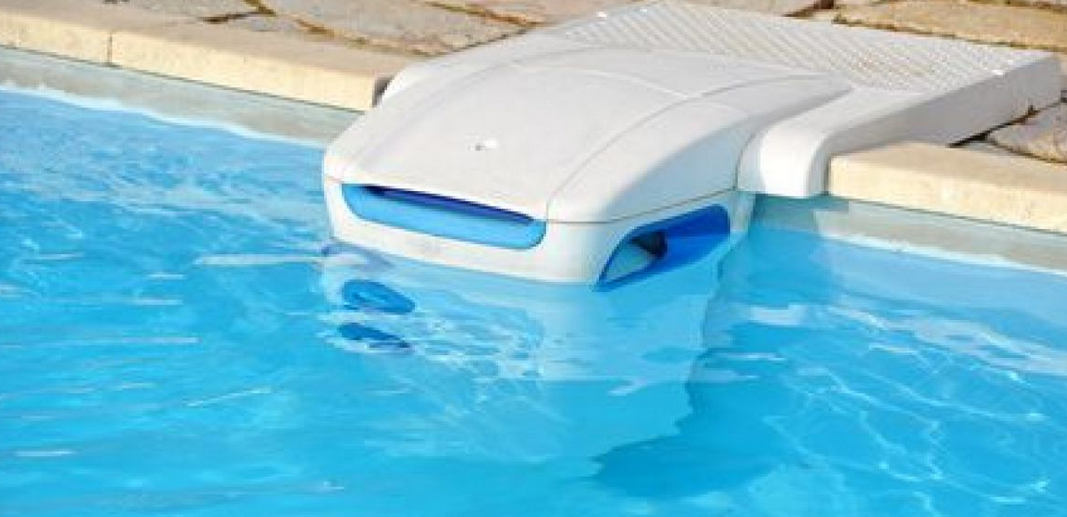 alarme piscine meilleur choix