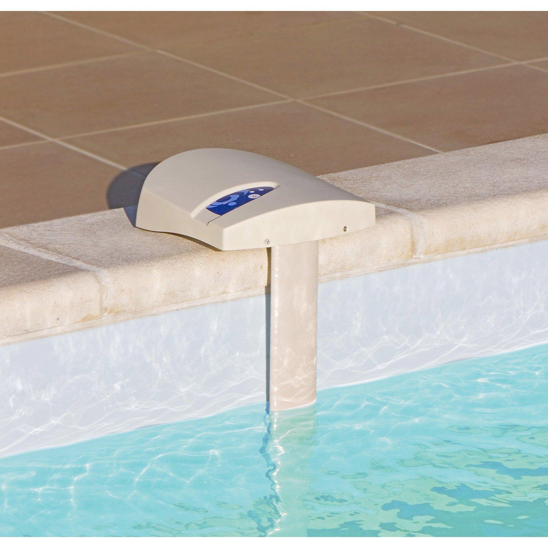 alarme piscine mobile
