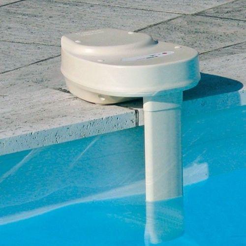 alarme piscine moins cher