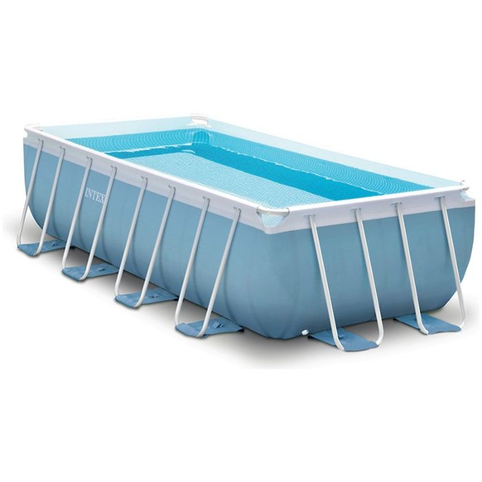 alarme piscine mr bricolage