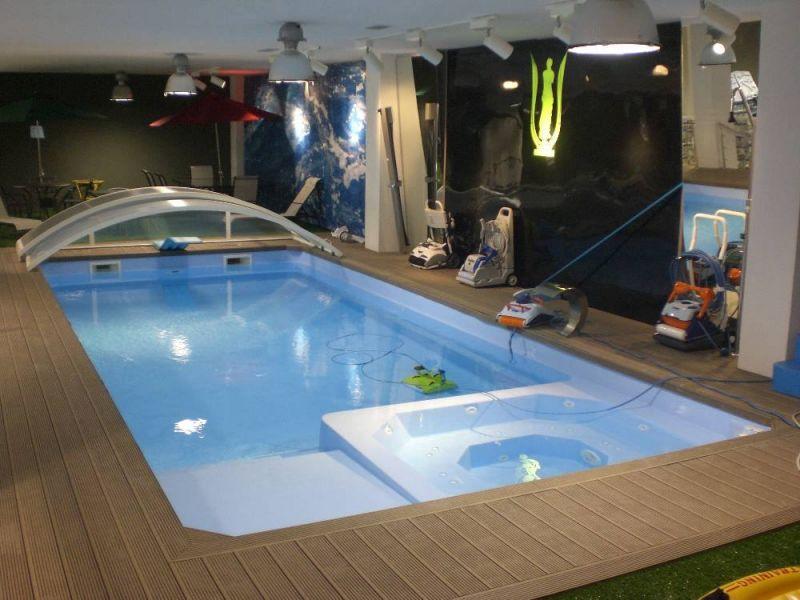 alarme piscine nantes. Black Bedroom Furniture Sets. Home Design Ideas