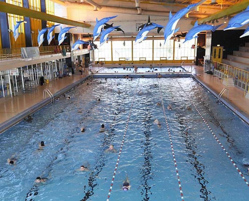 alarme piscine nantes