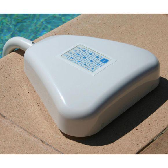 alarme piscine nf p90-307-1