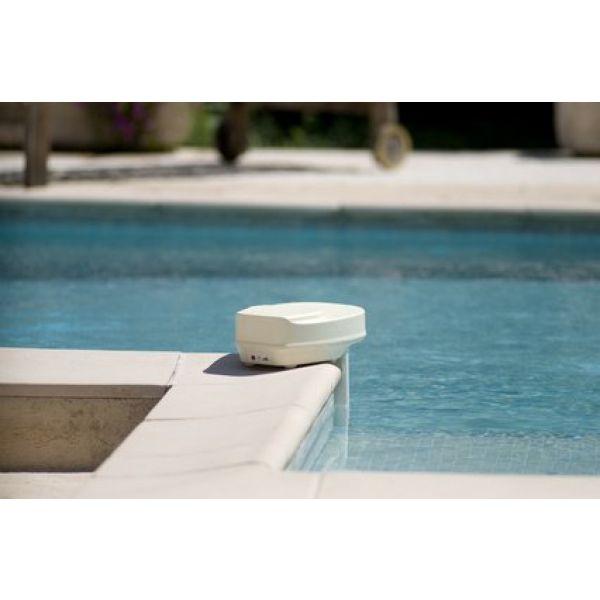 alarme piscine norme 2017