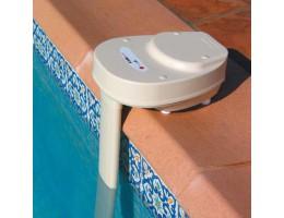 alarme piscine noyade