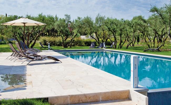 alarme piscine perimetrique 3 bornes. Black Bedroom Furniture Sets. Home Design Ideas