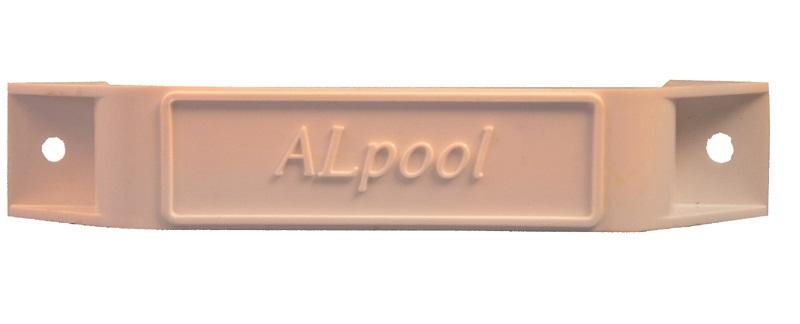 alarme piscine pool protector
