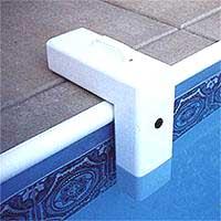 alarme piscine poolguard