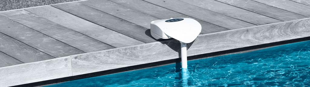 alarme piscine precisio