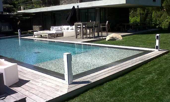 alarme piscine primaprotect