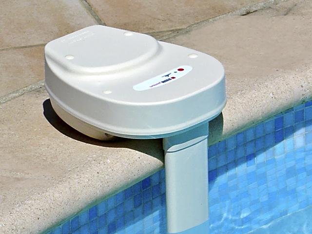 alarme piscine promo
