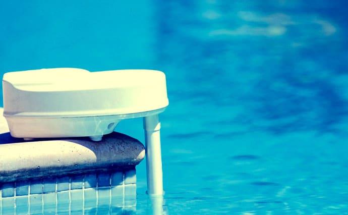 alarme piscine reglementation