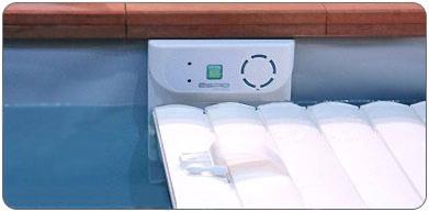alarme piscine sensor espio moins cher