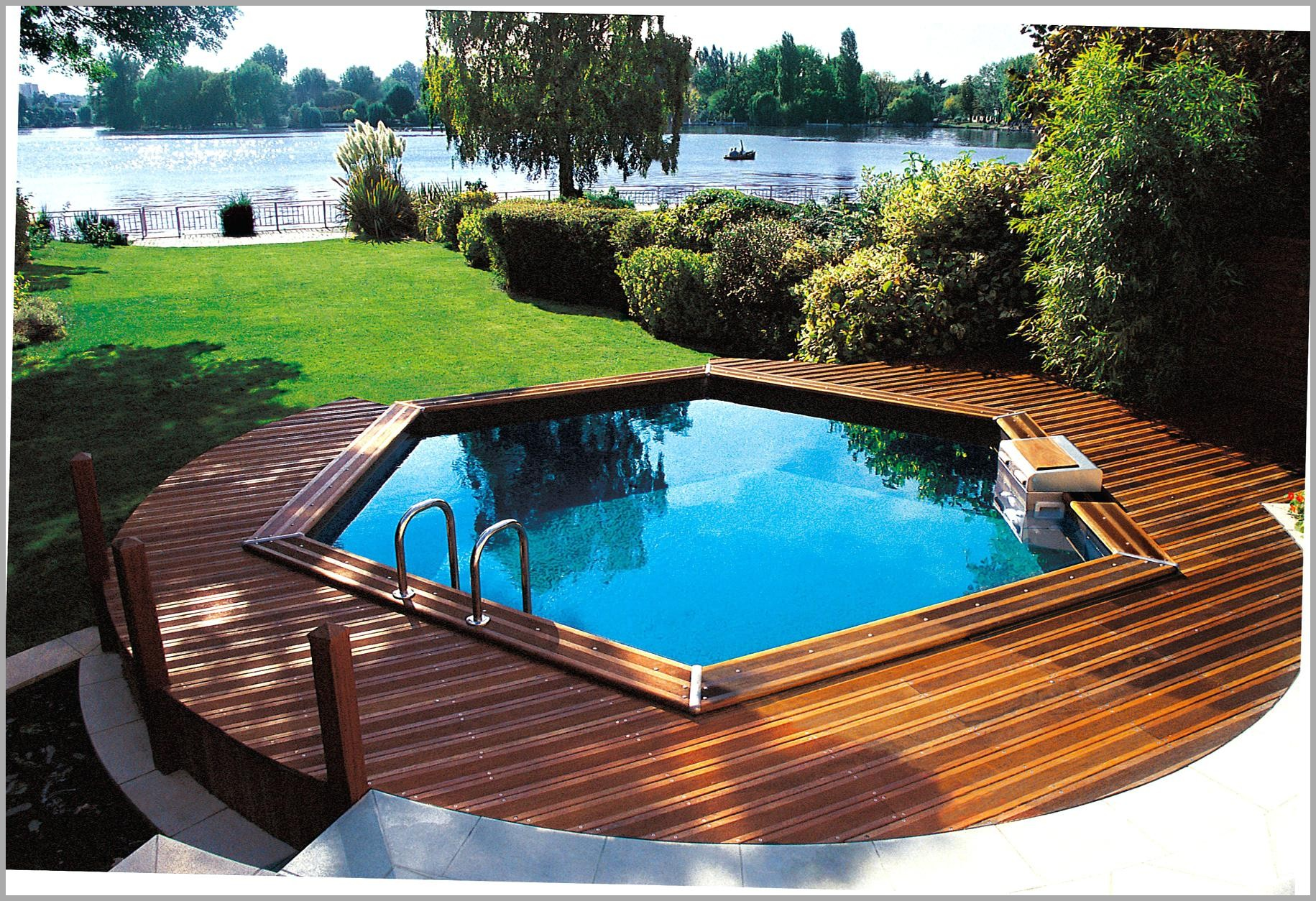 alarme piscine sensor premium avis. Black Bedroom Furniture Sets. Home Design Ideas