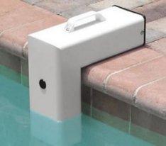 alarme piscine signalys