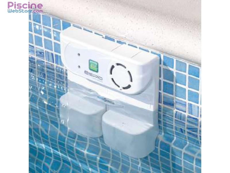alarme piscine tubulaire