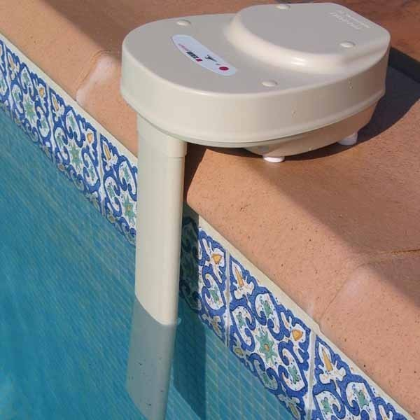 alarme piscine zyke
