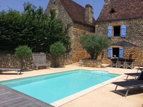 Aspirateur piscine a louer - Maison a louer vacances avec piscine ...