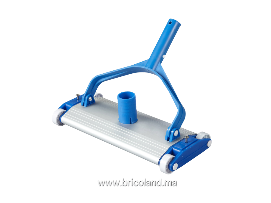 aspirateur piscine astralpool