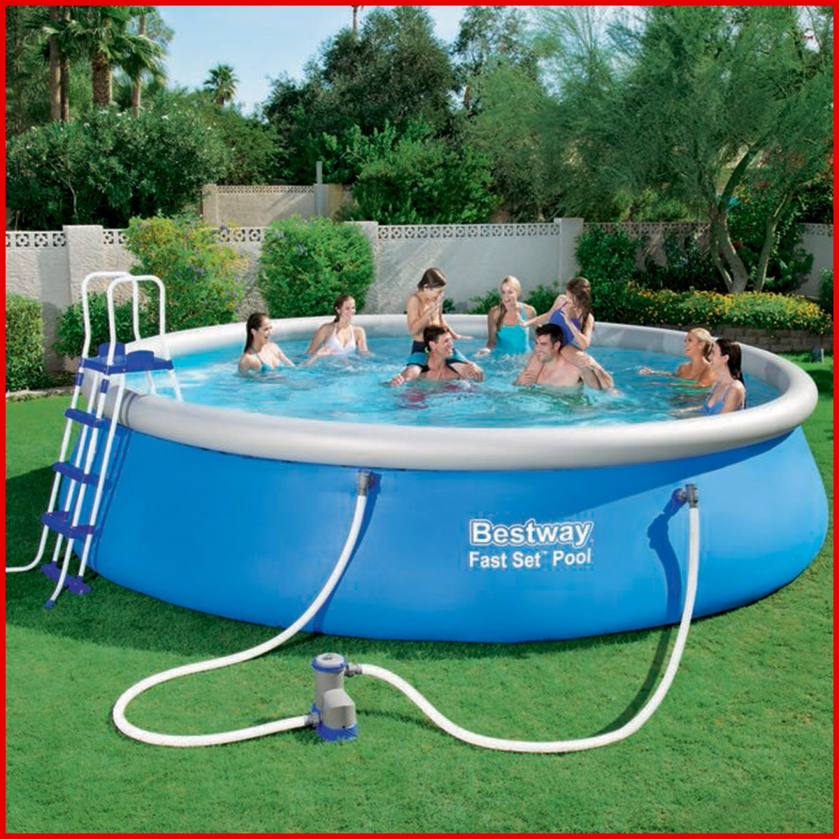 aspirateur piscine brico leclerc. Black Bedroom Furniture Sets. Home Design Ideas