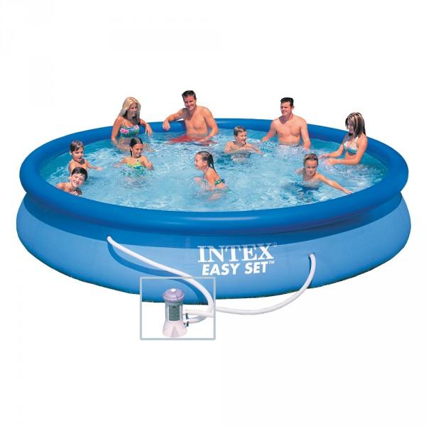 aspirateur piscine chez gifi