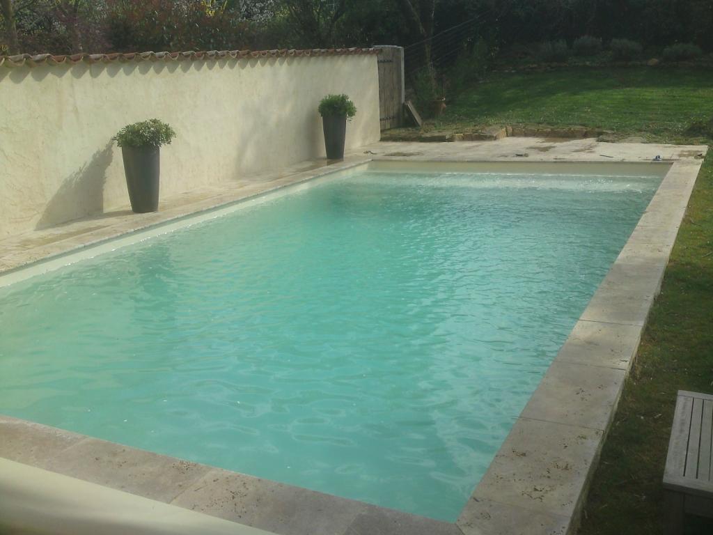 aspirateur piscine coque