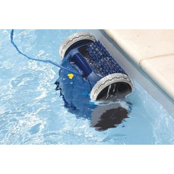aspirateur piscine d'occasion