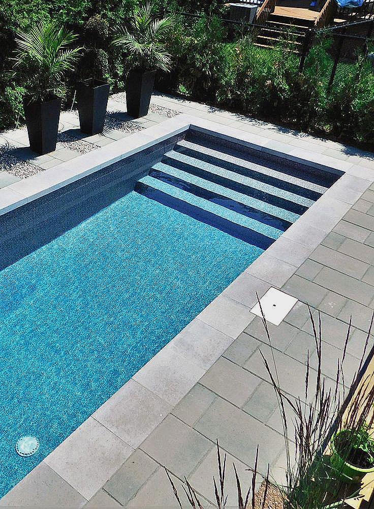 aspirateur piscine diffazur