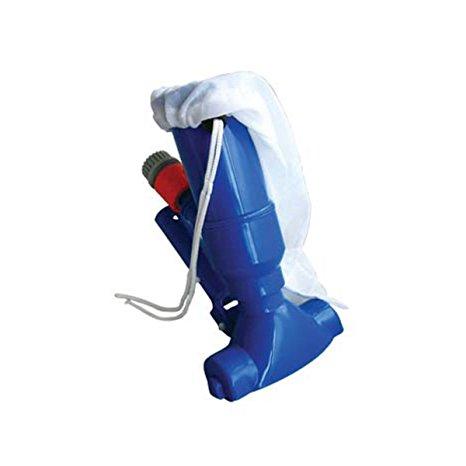 aspirateur piscine electrique amazon