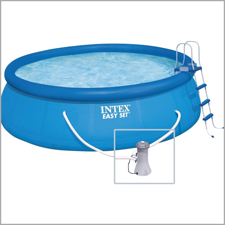 Aspirateur Piscine Electrique Free Aspirateur De Piscine Et Spa - Carrelage piscine et meilleur aspirateur pour tapis et moquette