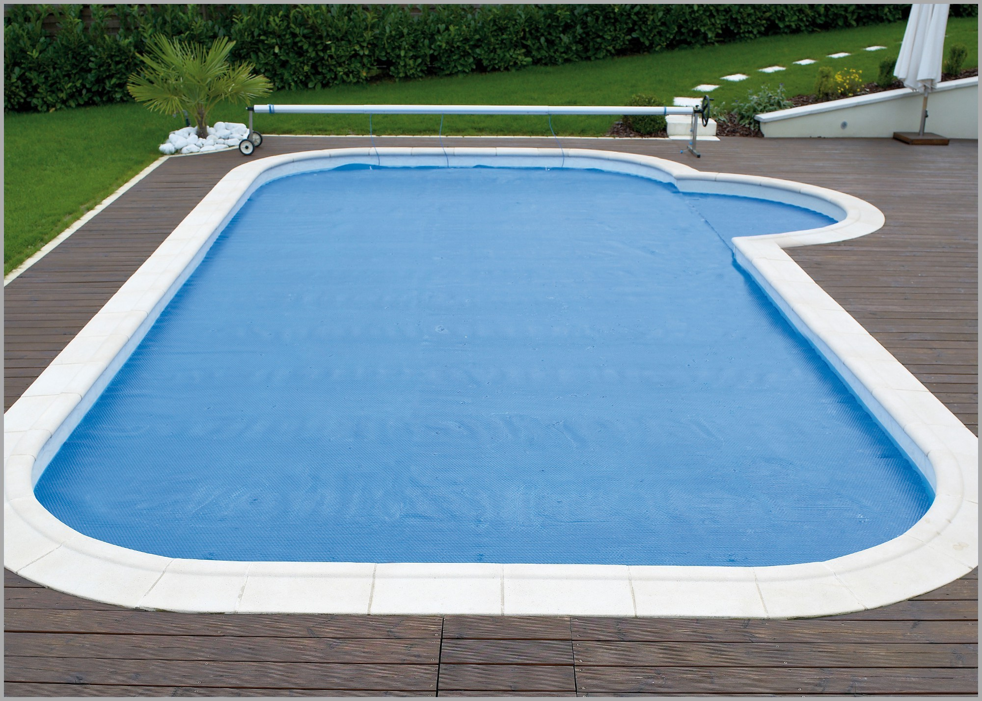 aspirateur piscine forum